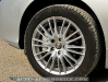 Alfa-Romeo-Brera-JTDM-170-64