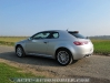 Alfa-Romeo-Brera-JTDM-170-69