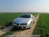 Alfa-Romeo-Brera-JTDM-170-75