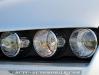 Alfa-Romeo-Brera-JTDM-170-76