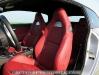Alfa-Romeo-Brera-JTDM-170-77