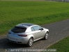 Alfa-Romeo-Brera-JTDM-170-79