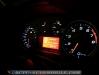 Alfa-Romeo-Mito-Multiair-01