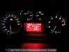 Alfa-Romeo-Mito-Multiair-02