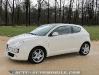 Alfa-Romeo-Mito-Multiair-03