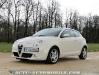 Alfa-Romeo-Mito-Multiair-04