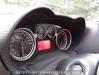 Alfa-Romeo-Mito-Multiair-06