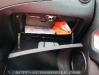 Alfa-Romeo-Mito-Multiair-07