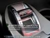 Alfa-Romeo-Mito-Multiair-08