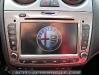 Alfa-Romeo-Mito-Multiair-11