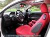 Alfa-Romeo-Mito-Multiair-13