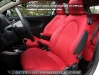 Alfa-Romeo-Mito-Multiair-14