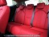 Alfa-Romeo-Mito-Multiair-15