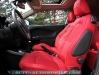 Alfa-Romeo-Mito-Multiair-16