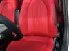 Alfa-Romeo-Mito-Multiair-17