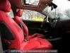Alfa-Romeo-Mito-Multiair-18