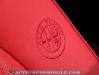 Alfa-Romeo-Mito-Multiair-19