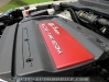 Alfa-Romeo-Mito-Multiair-21