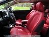 Alfa-Romeo-Mito-Multiair-22