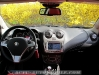 Alfa-Romeo-Mito-Multiair-23