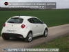 Alfa-Romeo-Mito-Multiair-25