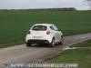 Alfa-Romeo-Mito-Multiair-26