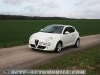 Alfa-Romeo-Mito-Multiair-28