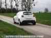 Alfa-Romeo-Mito-Multiair-29