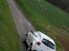 Alfa-Romeo-Mito-Multiair-30