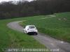 Alfa-Romeo-Mito-Multiair-31
