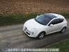 Alfa-Romeo-Mito-Multiair-32
