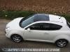 Alfa-Romeo-Mito-Multiair-33