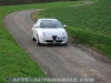 Alfa-Romeo-Mito-Multiair-34
