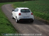 Alfa-Romeo-Mito-Multiair-35