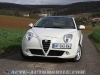 Alfa-Romeo-Mito-Multiair-36