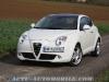 Alfa-Romeo-Mito-Multiair-37