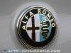 Alfa-Romeo-Mito-Multiair-41