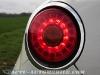 Alfa-Romeo-Mito-Multiair-42