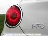 Alfa-Romeo-Mito-Multiair-43