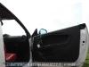 Alfa-Romeo-Mito-Multiair-49