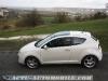 Alfa-Romeo-Mito-Multiair-51