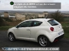 Alfa-Romeo-Mito-Multiair-52