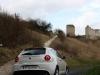 Alfa-Romeo-Mito-Multiair-53