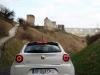 Alfa-Romeo-Mito-Multiair-54