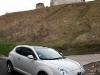 Alfa-Romeo-Mito-Multiair-55