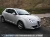 Alfa-Romeo-Mito-Multiair-56