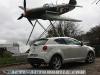 Alfa-Romeo-Mito-Multiair-59