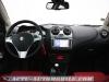 Alfa-Romeo-Mito-Multiair-60