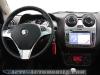 Alfa-Romeo-Mito-Multiair-61