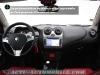 Alfa-Romeo-Mito-Multiair-64